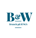 BW_brunch_logo_some